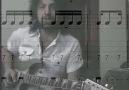 Selim IŞIK Gitar dersi 69 * İYİ GİTAR ÇALMAK İSTİYORUM 2