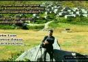 Selim Tarım - Bir Nefesin Öyküsü (Demo Hali) BELGESEL [HD]