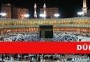 Şems Suresi - Kabe imamı Sudeys [HQ]