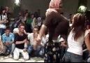 Senigidi TopaL & Samsun Havza - Bize Her Yer Angara :) [HQ]