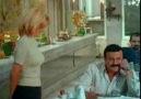 ''Seninle Başım Dertte'' : (Video Klip)