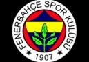 Seninle Olmak Varya Fenerbahçe !