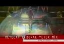 Serdar Ortac - Heyecan (DJ Burak Yeter Mix)