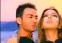 Serdar Ortaç - Mutsuzsun (1998)