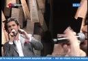 Serdar Tuncer Yorumuyla Bedri Rahmi Eyüboğlu şiiri [HQ]