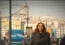 Sertab Erener ♫♪ Istanbul [HQ]