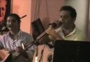 Servet KOCAKAYA & Ismail KARTAL - Pirom [HQ]