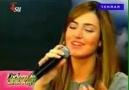 Sevcan Orhan - Ben Seni Gizli Sevdim Bilmedim Alem Duyar