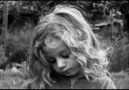 Sevinç Eratalay - Bir Top Umut.....(Ferhat Varal)