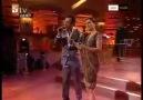 ŞevvaL Sam & Ferhat Göçer - Karadır Kaşların