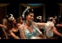 Şevval Sam - Yalnız Kullar - 7 Kocalı Hürmüz Film Müziği [HQ]