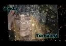 Seydi&Zerrin Özer_DEMEDİMİ GÖNÜL