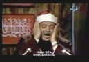 Şeyh Abdulbasid Abdussamed