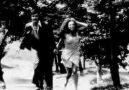 Seyyal Taner - Son Verdim Kalbimin İşine ( Nostalji )