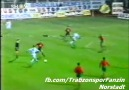 Sezon 95.96  Tolunay'dan Enfes Bir Gol! [HQ]