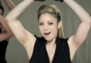 Shakira-Give It Up To Me [HQ]