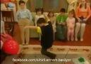 Sihirli Annem 2003 Nostalji Cem'in Dogum Günü :) [HQ]