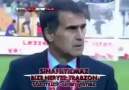 Sinan Yılmaz - Bize Her Yer Trabzon