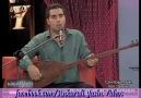 Sincanlı Mustafa - By jonjon - ßy meLih [HQ]