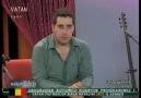 Sincanlı Mustafa - Emmoğlu