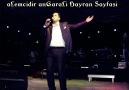 SincanLı Mustafa - Şibidik & ÖLem Ben - 2011 [HQ]
