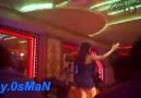 Sincanlı Mustafa Taş & Aklımı Aldın Yarim - Mega Show [HQ]