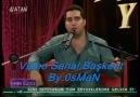 Sincanlı Mustafa Taş  &  Potpotri  -  Vatan Tv
