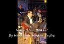 Sincanlı Mustafa - Yasak Aşk