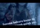 Sipan Xelat - Beritan by Cengiz WeLaT47