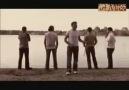 Sipan Xelat - Evin [ Kürt Müziği ]