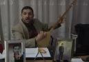 Sırdaşız Sırrıı Şaziye Hanım-Şam Kelebeği FRAGMAN :))