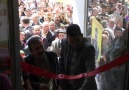 Sırrı Süreyya Önder Seçim Bürosu Açılışı [HQ]