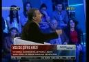Sırrı Süreyya Önder // Son Söz Proğramı - Part 3 [HQ]