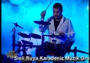 Sisli Rüya / Acharuli Gandagana & Cilveloy