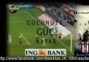 Sivasspor - Fenerbahçe.. Yatış hazırlıkları tamam mı ... [HQ]