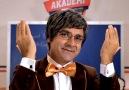 Siyaset Bilimi - Prof. Dr. Ali Cengiz ''Politik İllüzyon'' [HD]