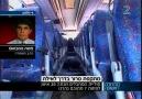 7 Siyoniste Mezar olan Otobüsten ilk görüntüler! [HQ]