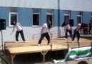SKL-11 yDa mix dance (ceylan-hatice-sultan-derya ) [HQ]