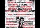 Slient Room Rap Party Vol 2 l 17 Nisan l Tanıtım Videosu