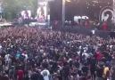 Slipknot - Slip it out@Sonisphere 2011 İstanbul
