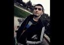 Slower Emre Ft ALoo [ Dost Dedigimiz ] Beat By (S-E) Music [HQ]