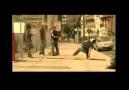 Sonerhyme Feat Mc Sah - Hizaya Geç