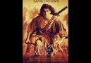 Son Mohikan Film Müziği (The Last Of The Mohicans)