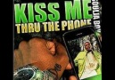 Soulja Boy ft. Sammie - Kiss Me True The Phone [HQ]