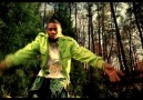 Soulja Boy Teel' Em  |  Kiss Me Thru The Phone [HQ]