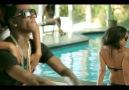 Soulja Boy Tell_em - Pretty Boy Swag [HD]