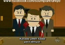 South Park - 12x04 - Canada on Strike  - Part 1 [HQ]