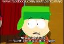 South Park - 02x12 - Clubhouses [Part2]
