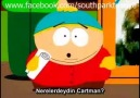 South Park-02x11-RogerEbert Should Lay Off the Fatty Foods[Part1]