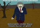 South Park - 03x11 - Starvin' Marvin in Space - Part 2 [HQ]
